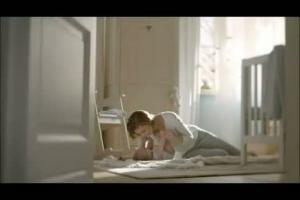 BoboVita - reklama