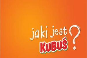 Kubus - reklama dla doroslych