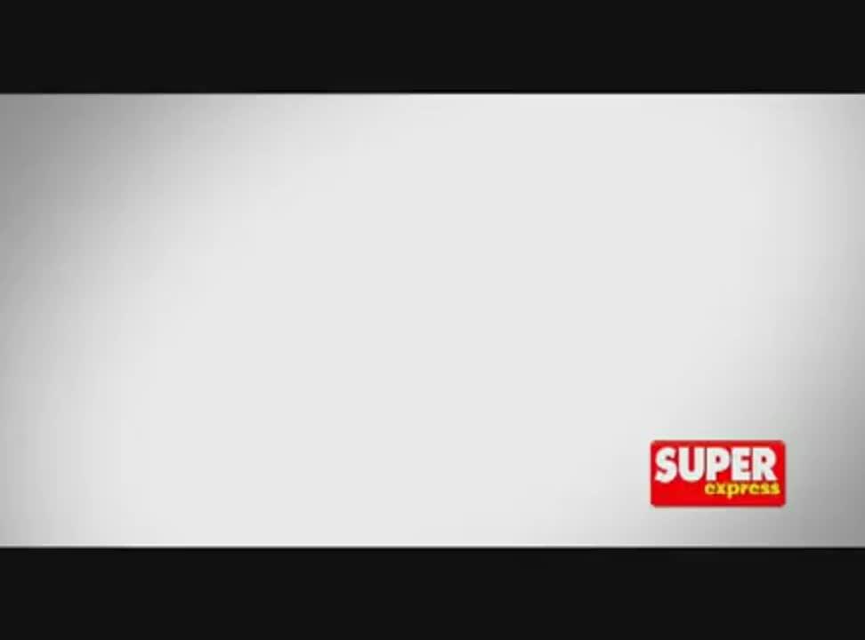 "Kolekcja filmowa ""Super Expressu"""