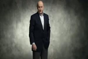 Getin Bank - reklama IKE