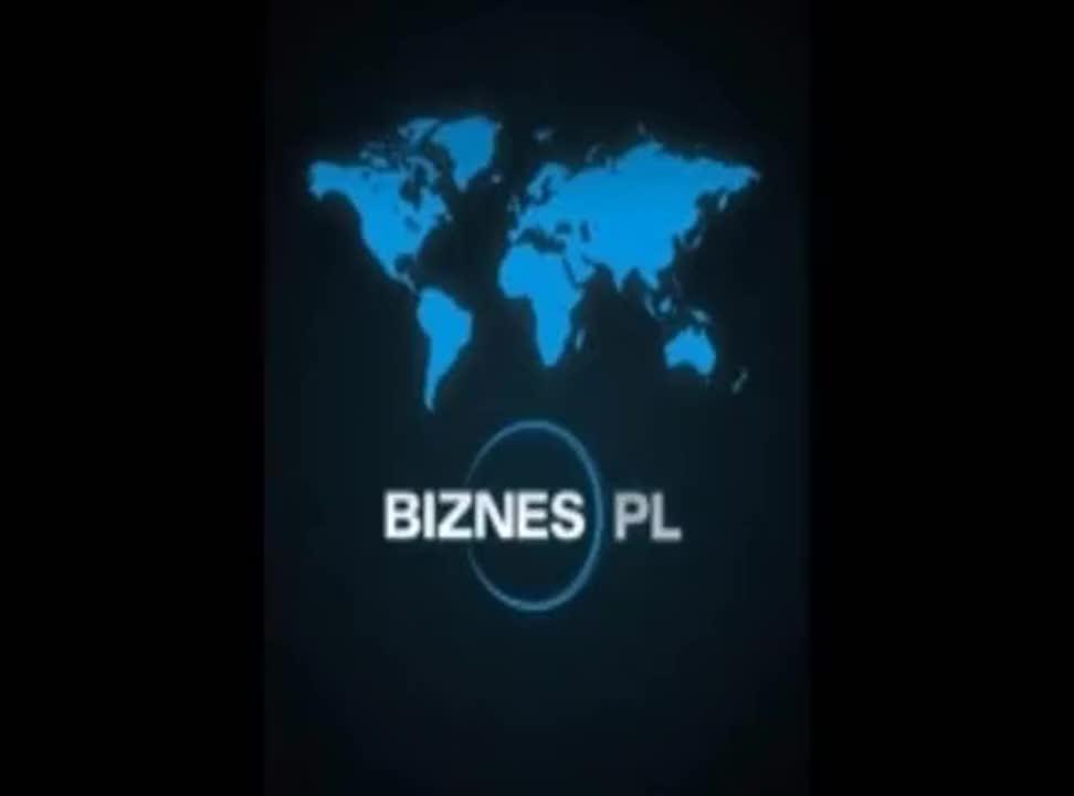 reklama Biznes.pl