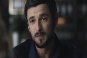 Nivea For Men - reklama (2)