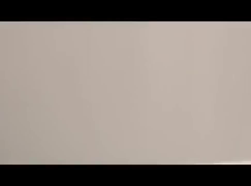 Mike Tyson w reklamie Black