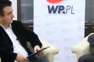 Zmiany w Wirtualnej Polsce