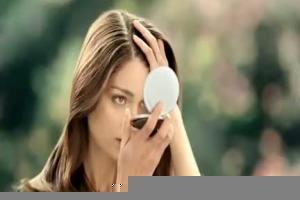 reklama Head & Shoulders Apple Fresh