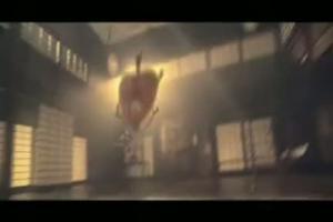 Neostrada- reklama karate z Sercem i Rozumem