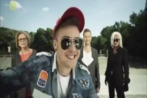Polsat - reklama jesiennej ramowki