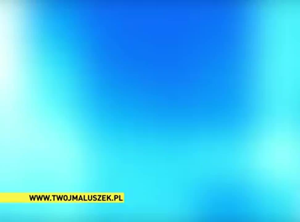 Twój Maluszek - nowe wydanie