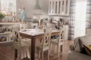 Lubella - Urzadz kuchnie ze smakiem