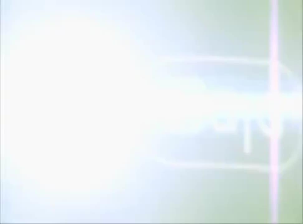 Reklama firmy Ziaja