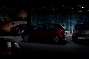 Liberty Direct - reklama niskich cen dla bezszkodowych kierowcow