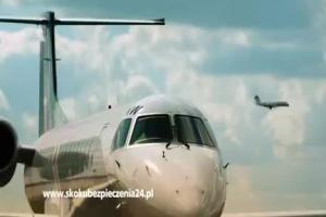 SKOK Ubezpieczenia - reklama z Arturem Zmijewskim (3)