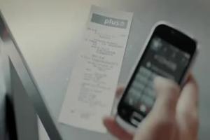 Plus na Karte - reklama oferty No Limit
