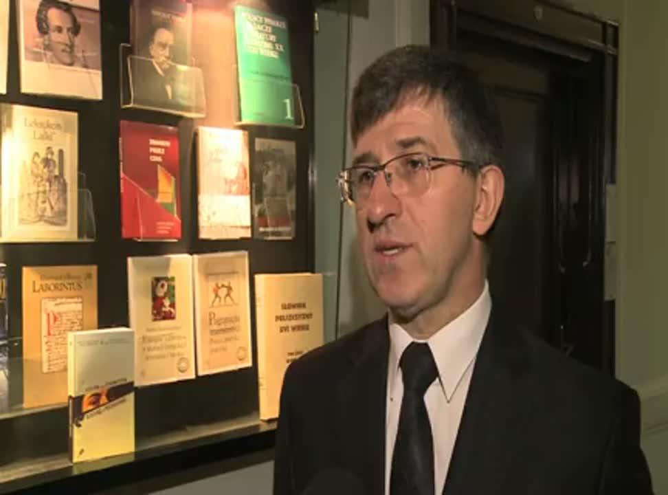 Zbigniew Derdziuk: KRUS będzie zreformowany