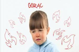 Apap: Pokaż język bólowi i gorączce - nowe produkty w portfolio marki APAP