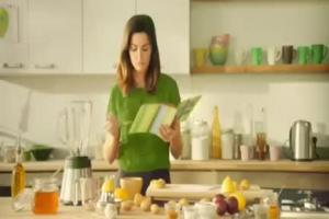 Kulinarne Inspiracje Kamis - reklama