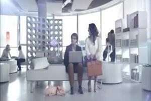 reklama eKonta z OC i AC w mBanku