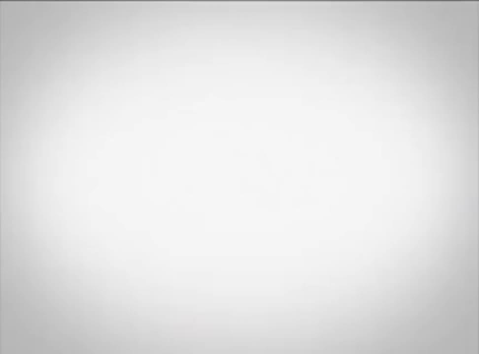 Pieniądze we właściwym czasie - reklama Vivus Finance