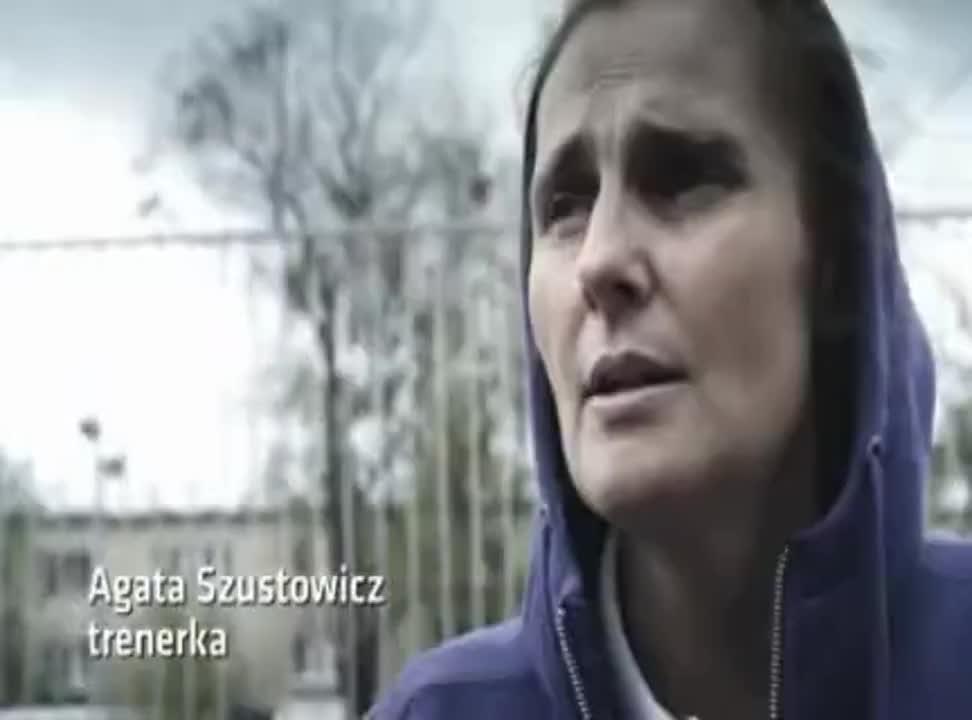 """""""Siła jest w Tobie"""" - reklama Ibupromu Max"""