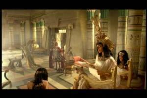 Wystartowała faraońska kampania reklamowa Ikei
