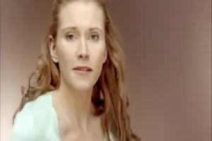 reklama suplementu diety Elavia