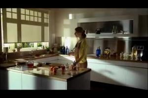 ciastka Lubisie - reklama do zmiany