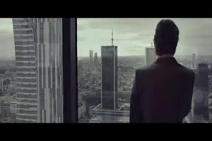 reklama konta Getin Up w Getin Banku