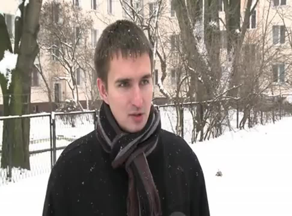 Polsce grozi bankructwo systemu emerytalnego