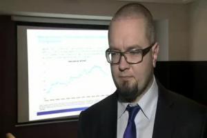 Co piąta polska firma wstrzyma lub zredukuje zatrudnienie