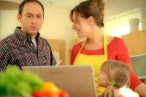 Winiary reklamują internetowe przepisy kulinarne