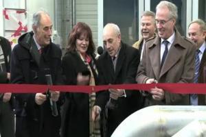 Polscy naukowcy budują najnowocześniejszy laser na świecie