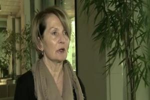 Prof. Elżbieta Chojna-Duch: jaki optymalny poziom stóp procentowych
