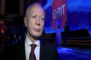 Michał Boni: uczmy się od Niemców