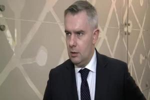 Mariusz Gaca (Orange): przestrzelona cena za częstotliwości