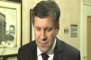 Ministerstwo Gospodarki zamierza zwiększyć kontrolę nad działalnością międzynarodowych firm