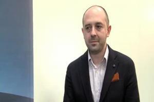 Oktawave rozwija działalność w sektorze usług IT