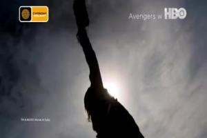 Cyfrowy Polsat promuje pakiet z HBO i Cinemax za 79,90 zł