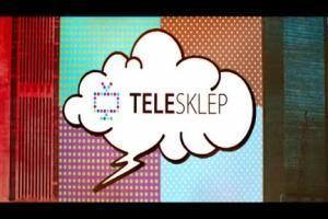 Netia reklamuje Telewizję Osobistą niezadowolonym klientom nc+