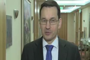 BZ WBK stawia na bankowość mobilną