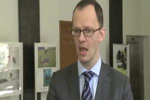 Rząd pomoże polskim firmom podbić Afrykę