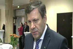 Wzmocnienie eksportu ratunkiem na spowolnienie gospodarcze w Polsce