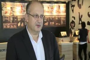 McDonald's Polska zatrudni ponad tysiąc pracowników