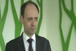 Euronet planuje likwidację bankomatów