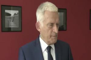 Jerzy Buzek: aktywne działanie CEEP szansą na jednolity rynek energii w Europie