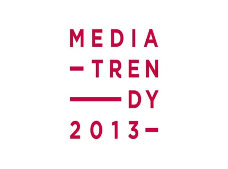 Media Trendy 2012 - podsumowanie jurorów (3)