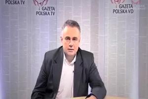 Sakiewicz do Rydzyka: TV Republika nie zagraża TV Trwam