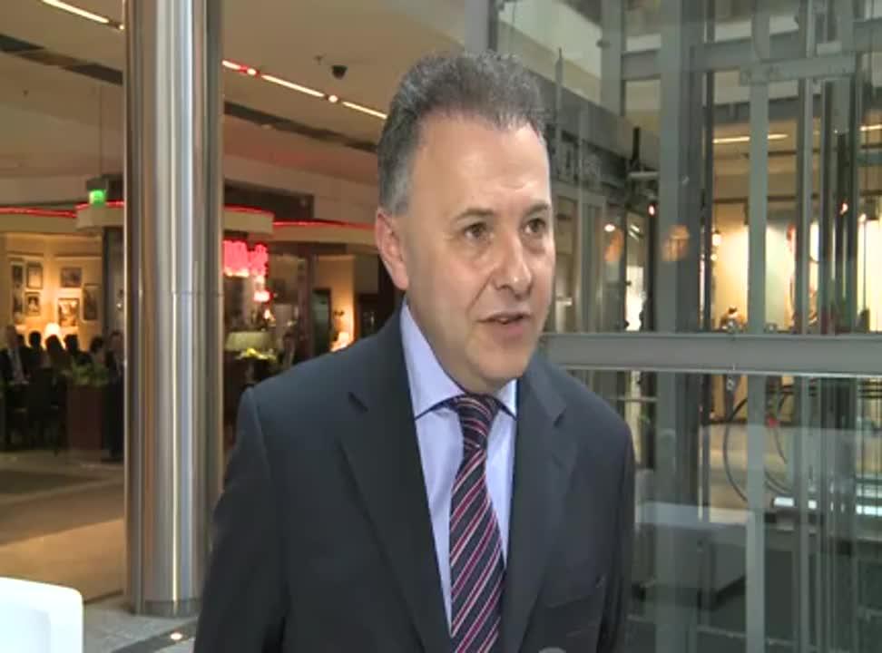 Witold Orłowski: Nowelizacja budżetu nie zaszkodzi polskiej gospodarce