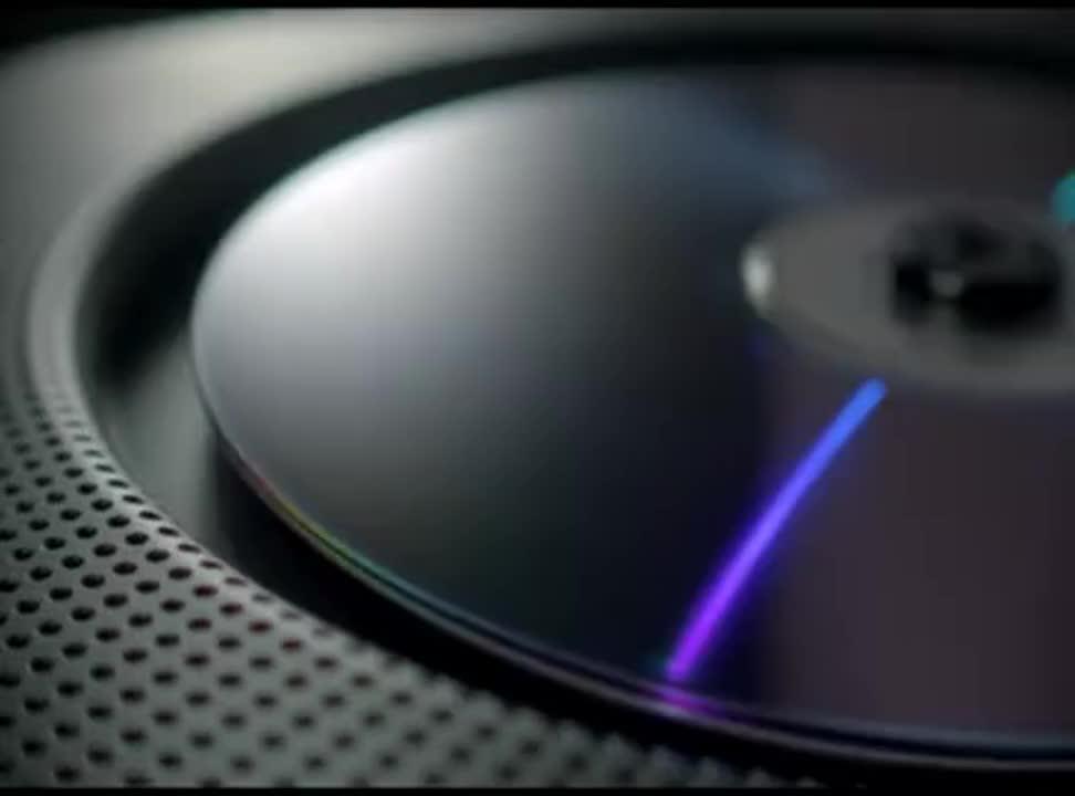 Renault Captur - reklama