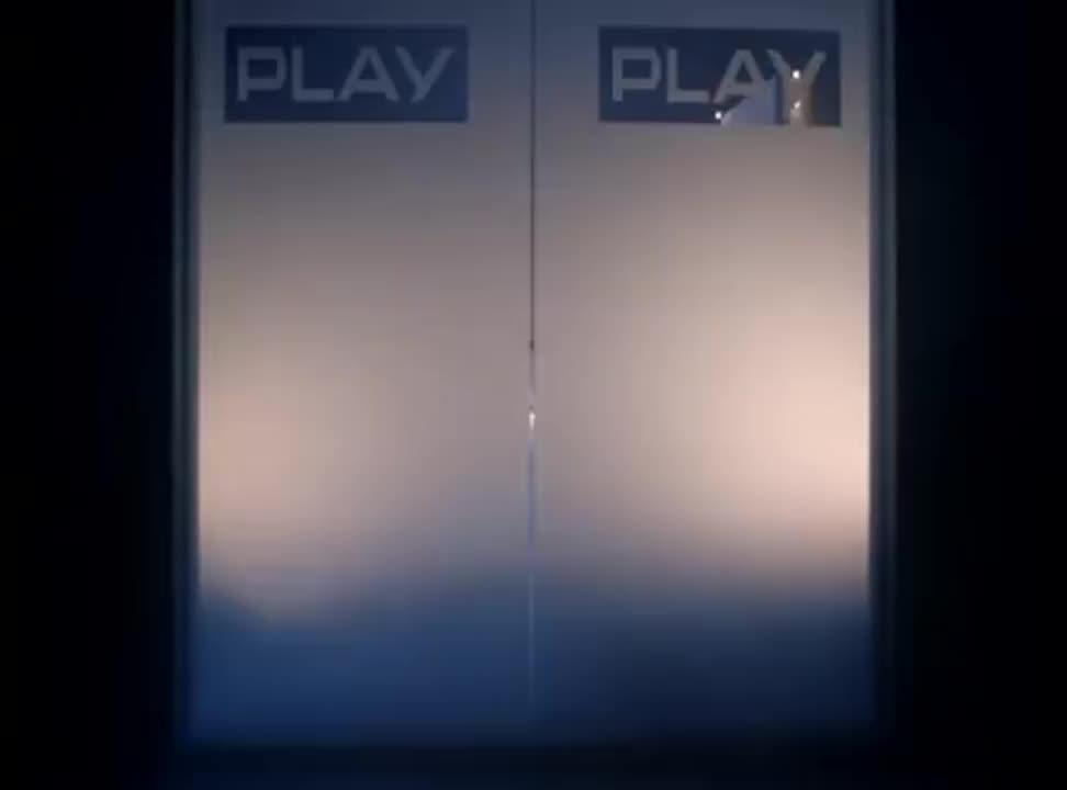 Magdalena Różczka w nowej reklamie Play