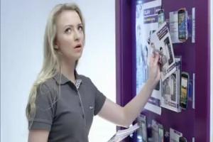 Play reklamuje HTC One S